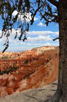 Wanderung am Bryce Canyon