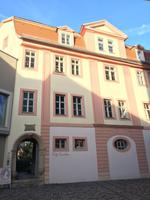 Herrenhaus Weimar