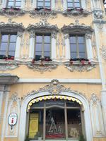 Würzburg Impressionen