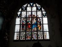 Straubing: Sankt Jakob