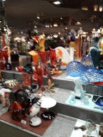 Bodenmais: Glashütte