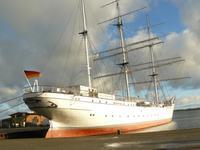 Stralsund 1