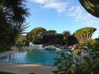 Hotelgarten 3