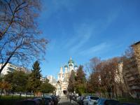25-Kathedrale Saint-Nicolas