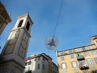 36-Nizza Kathedrale Sainte-Réparate