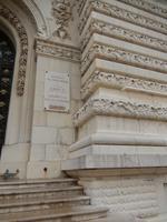 46-Ozeanographisches Museum Monaco