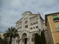 51-Kathedrale Notre-Dame-Immaculée