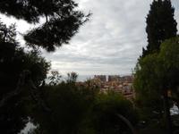 53-Monaco Ausblick