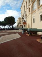 63-Fürstenpalast Monaco