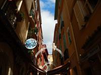 66-Altstadt Monaco
