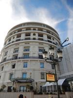 81-Hotel de Paris