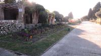 Klostergarten Nizza