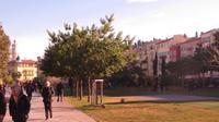 Stadtrundgang Nizza