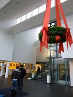 Emden, Kunsthalle