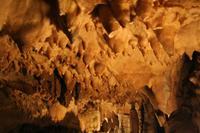 In der Dechenhöhle