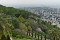 Haifa – 2 (7)