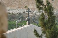 Jerusalem – 3 (24)