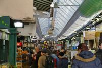 Jerusalem, Parlament Foodmarket – 5 (17)