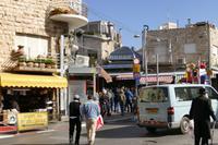 Jerusalem, Parlament Foodmarket – 5 (28)