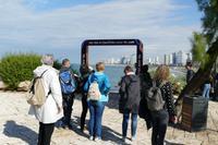 Tel Aviv – 1 (16)
