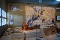 090. Marmormuseum