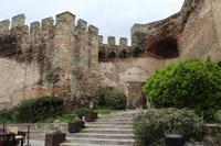 Thessaloniki - Altstadt