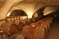 Weingut Claudia Papayianni
