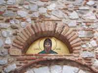 Kloster Hosios Loukas