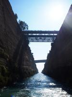 Kanal von Kornith