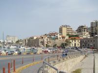 veneziansicher Hafen von Heraklion (2)