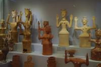 archäologisches Museum Heraklion