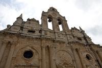 Kloster Arkadi 5