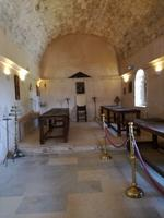 Tag 4: Kloster Arkadi