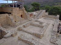 022 Palast von Knossos