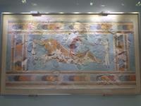 078 Heraklion Archäologisches Museum