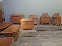 086 Heraklion Archäologisches Museum