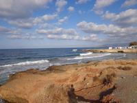 114 Strand von Hersonissos