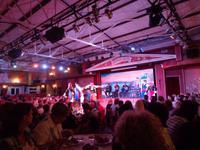 120 Abendliche Folkloreshow