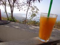 231 Kaffeestop in Sitia