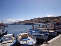 261 Agios Nikolaos