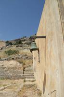 Kreta - Spinalonga