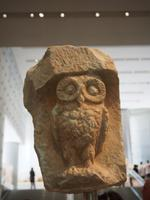 Athen: Akropolis-Museum