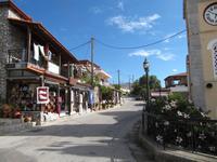 Rhodos - Siana