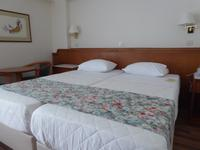 Hotel Apollo Beach - Rhodos