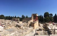 043  Knossos