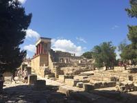 045 Knossos