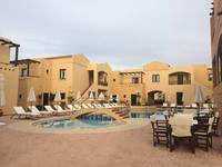 117 Silver Beach Hotel