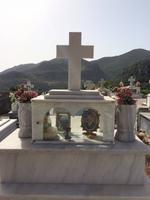 169 Friedhof