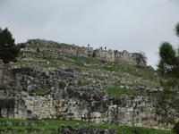 Festung Agamemnon