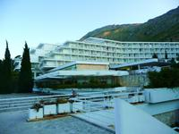 Mlini, Hotel Astarea